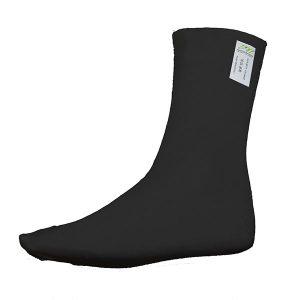 FIA Socken