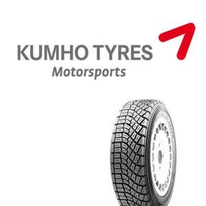 KUMHO Rally-Reifen