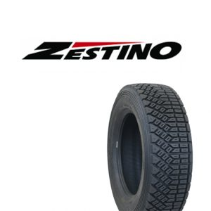 Zestino Competition