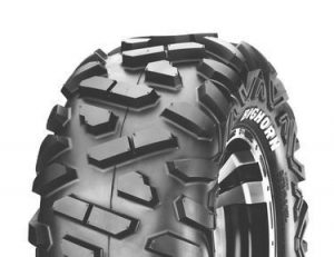 MAXXIS Quad und Cross Reifen