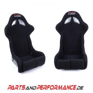 FIA Sitze